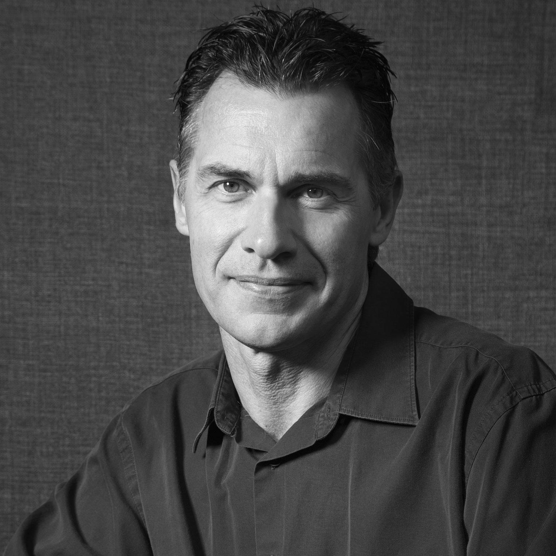 Stefan Antoni